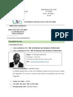 Syllabus Architecture des Systèmes d'Information-1.pdf