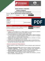 FTA-0304-03411-8-CONTABILIDAD POR SECTORES ECONOMICOS-2020-2.pdf