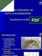 Esfuerzos_inducidos_entorno_a_excavaciones