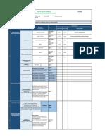 Plan de Accion de Asociatividad DUVAN SABOGAL ENERO 2020