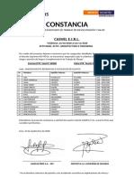 CONSTANCIA SCTR OCTUBRE 2020