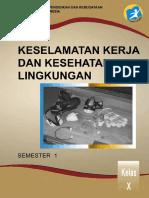 Kelas_10_SMK_Keselamatan_Kerja_dan_Kesehatan_Lingkungan_1.pdf