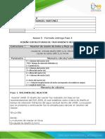 Anexo 5 - Formato entrega Fase 4 - Diseño tratamiento secundario y de lodos (1)