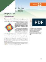 Seguimiento de los empleos y nivel de precios - Cap 22 - Parkin.pdf