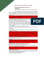 LA PERSONALIDAD CRISTIANA EN EL SEGUIMIENTO DE CRISTO.pdf