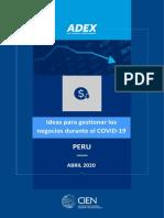 IDEAS-PARA-GESTIONAR-LOS-NEGOCIOS-DURANTE-EL-COVID-19_CIEN-final