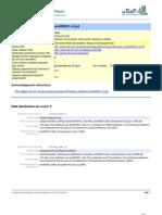 Study_Report.phs000021.GAIN_Schizophrenia.v3.p2.MULTI-2