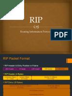RIP.pptx