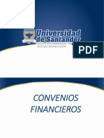 INFORMACION ENTIDADES FINANCIERAS EN CONVENIO CON UDES