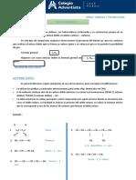 3° Secundaria Hidrocarburos alquenos y alquinos GT.docx