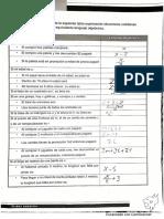 Actividad 1 y 2 en Libro_6