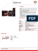 msi-b450-gaming-plus-datasheet.pdf