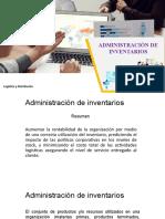 05.ADMINISTRACION DE INVENTARIOS.pptx