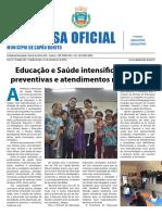 edicao-623.pdf