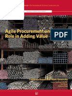 AgileProcurement_P