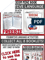 IdiomsActivityMiniBookFREE-1.pdf
