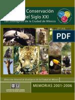 convenciones_siglo_XXI.pdf