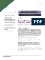 vsp-7400-data-sheet.pdf