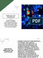 ADA 3 MERCADO DE CAPITALES PARTE 1 - Equipo 8 Exposición.pdf