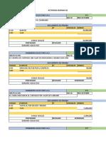 actividad 2 contabilidad en las organizaciones.xlsx