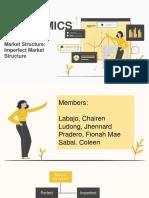 imperfect-market-Structure.pdf