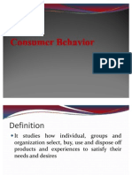 consumer_behaviour(2)