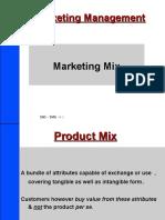 SSD-SMG-L4 Mktg Mix