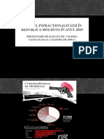 Nivelul-infracţionalităţii-în-Republica-Moldova-în-anul-2019
