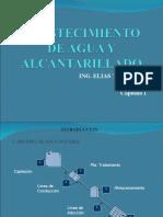 CAPITULO I-2020