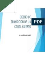 12-2-DISEÑO DE TRANSICIONES.pdf