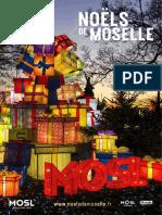 Noëls de Moselle