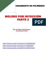 4- Sesión de clase_ moldeo por inyección_parte 2.pdf