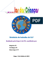 Trabalho do grupo 6 (Augusto, Ivo, Nuno Jorge)