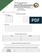 Answer Sheet Module 2.docx
