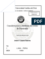 LINARES_TALAVERA.ARTURO_P.pdf