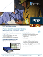 SeeHawk-Touch-Public-Safety-Solution-Brochure