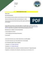 DERECHO NOTARIAL II LIC. JORGE QUIROZ(1).pdf