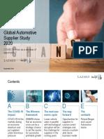 Roland_Berger_Global_Automotive_Supplier_Study_2020