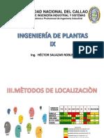 Análisis y métodos de localización.pdf