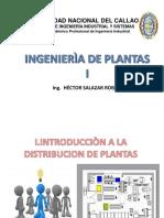 Introducción a la Distribuciòn de Planta.pdf