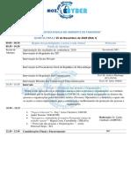 Agenda do MozCyber 2020.pdf