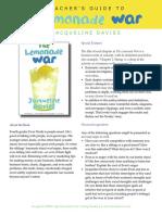 LemonadeWarTG.pdf