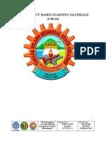 Atabay-Jemy-Ann-BTVTED-II-A-CBLM-DOC.docx