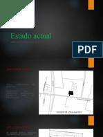 ESTADO ACTUAL BODEGA IXTLAHUACA_CLASE.pptx