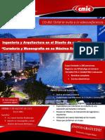 folleto 2x (1).pdf