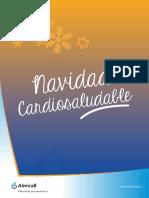 Navidad. Cardiosaludable..pdf