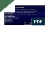 bond_statement_sample