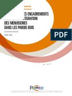 04-encadrement-baies-menuiserie-parois-bois.pdf
