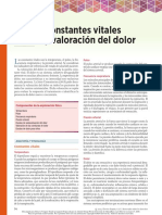 SIgnos Vitales PA - semiologia.pdf