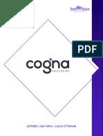 E-Book_COGNA_COGN3